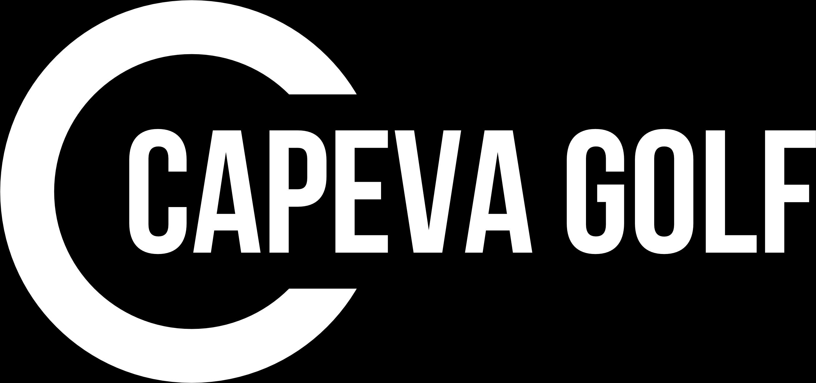 Capeva Golf